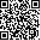 青岛房产网
