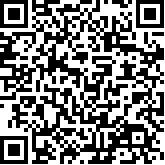 乌鲁木齐房产网