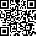 北区房.CN_昆山房产网_昆山二手房_昆山租房_昆山新房_昆山北区房_(www.bqfang.cn)
