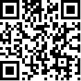 昆山房产网-昆山二手房-昆山租房-昆山理想家园房产网