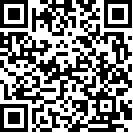 昆山房产网,昆山二手房,昆山租房-昆山理想家园房产网