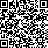 玛雅西安房产网