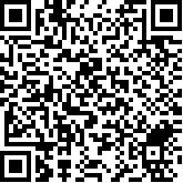 玛雅四川房产网